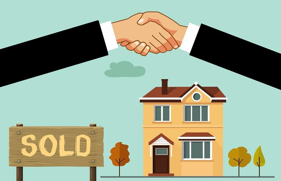 Home Buyer Demographics