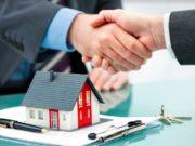 Invest In Rental Properties