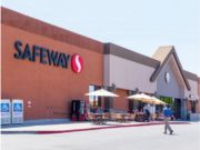 Page_Safeway Center_sm