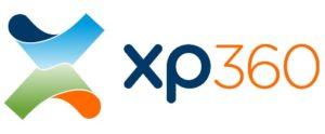 XP360-Hrz-FCLG