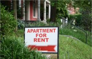 Best Tenants as a Landlord