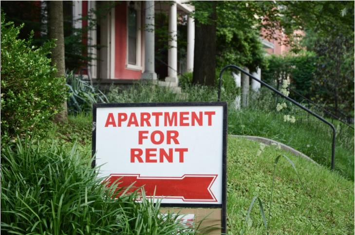 Best Tenants as a Landlord