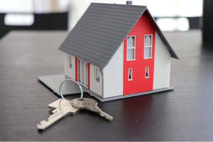 Free Service for Australian Homeowners