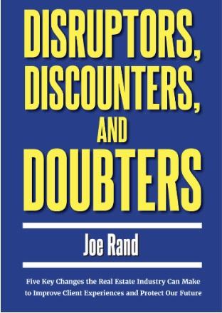 JoeRand-BookCover-Disruptors