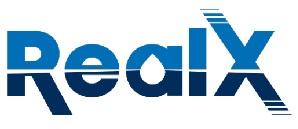 RealX-logo