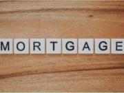 Refinancing and Remortgagin