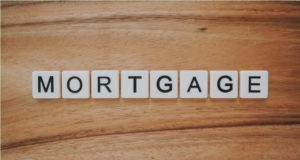 Refinancing and Remortgagin
