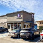 Taco Bell_Lee's Summit_MO