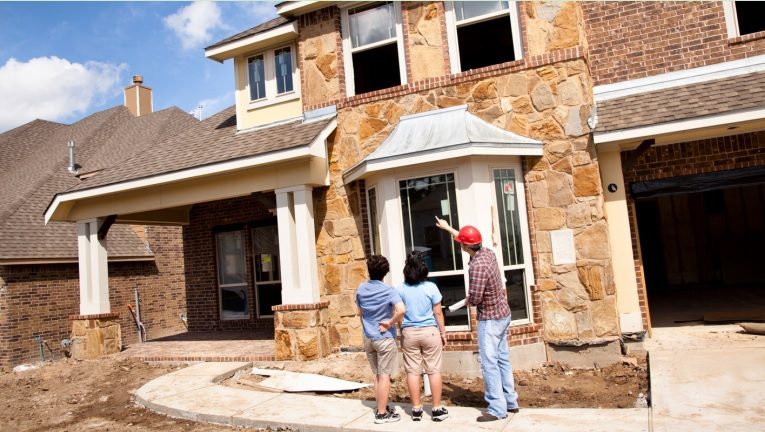 Home Inspection in Denver