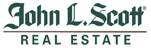 John-L-Scott-logo-transparent