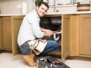 PLUMBING CONTRACTOR SAFETY TIPS