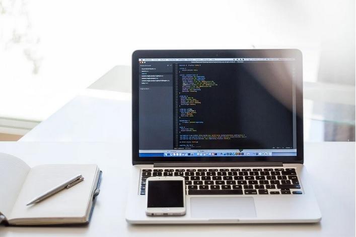 Real Estate APIs