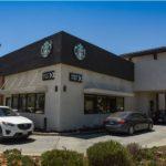 Starbucks_Lake Elsinore