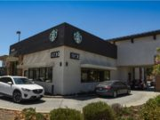 Starbucks_Lake Elsinore