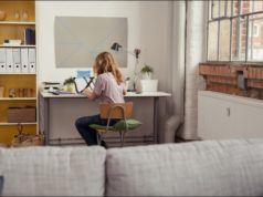 Choosing Student Housing