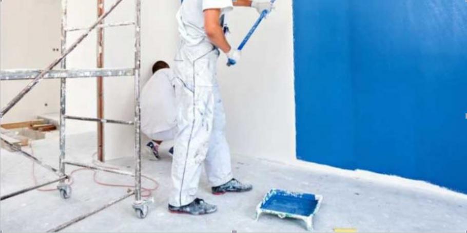 Best Pants For Painters