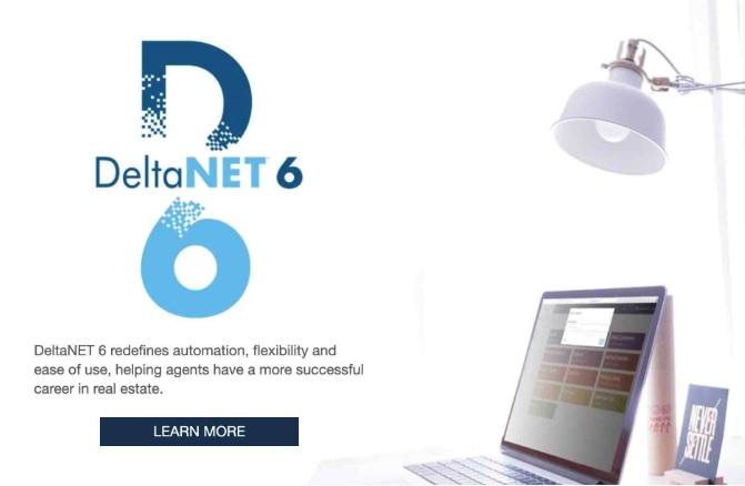 Delta Media-1
