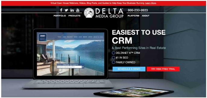 Delta Media-2