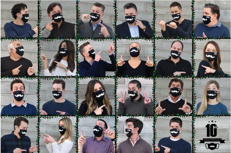 HIG-Holiday-Card-2020---Team-Only-Mask