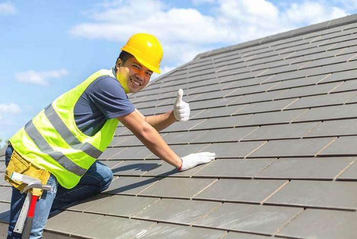Hiring Home Builders