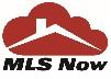 MLS Now