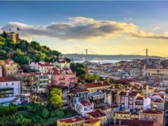 Selling Your Property in Portugal