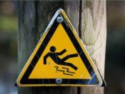 Full risk assessment