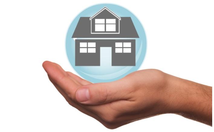 Mortgage Plan