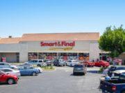 Smart & Final_Stanton_sm