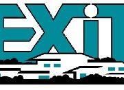 exit_logo