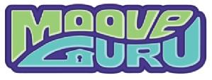 moove-guru logo