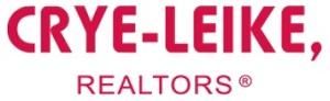 Crye-Leike__Realtors-logo