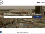 Danberry Realtors - zavvie sellers program