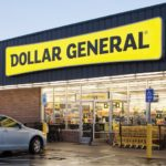 Dollar General_2