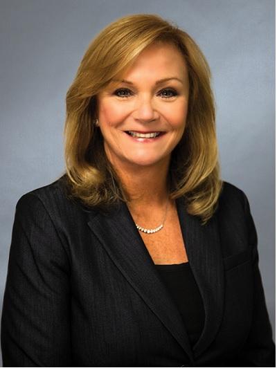 Kathleen Austin Kuhn