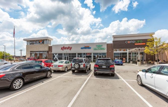 Shops at 407_sm