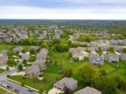 Buy a House in Clear Lake IA