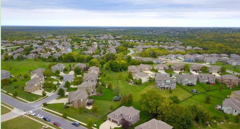 Buy a House in Clear Lake IA