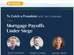 Canyon Title Bank Fraud Webinar
