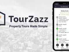 tourzazz-image for news release