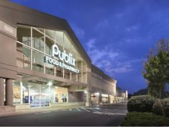 Alpharetta Commons_Publix