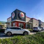 Burger King_Houston_sm