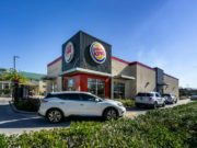 Burger King_Houston_sm