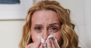 Tips to Avoid Allergies