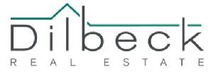dilbeck logo