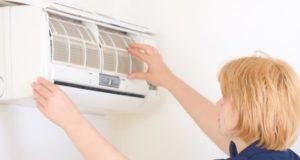 Howell MI Air Conditioner