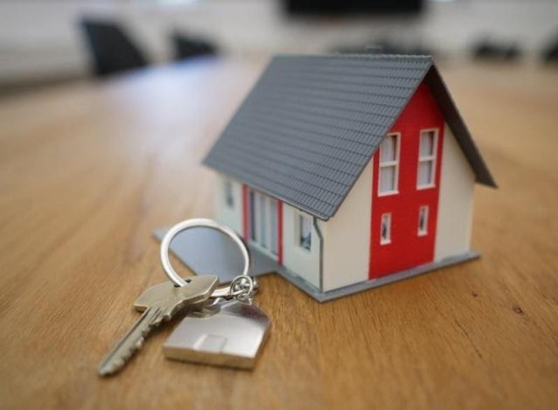 New Property in Australia