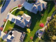 New Real Estate Investors