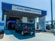 Caliber Rep Photo