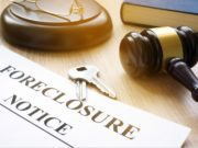 Everything You Need to Know About Home Foreclosure